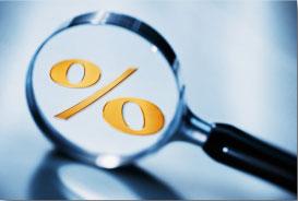 Калькулятор для автокредитов под 0%