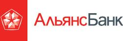 Автокредитный калькулятор Альянс Банка