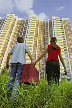 Калькулятор ипотечного кредита без первоначального взноса