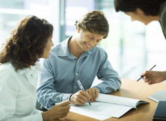 Ипотечный калькулятор по кредиту с поручительством