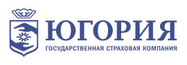 Изображение - Югория расчет осаго kalkulator-osago-yugoriya