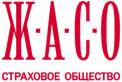 Калькулятор ОСАГО страховой компании ЖАСО