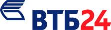 Кредитный калькулятор программы Коммерсант ВТБ24