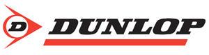 Калькулятор шин Dunlop