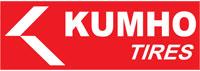 Калькулятор шин Kumho (Кумхо)