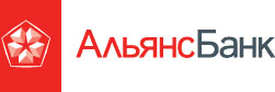 Калькулятор депозитов Альянс банка