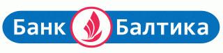 Калькулятор вкладов Балтика банка