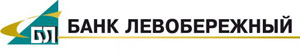Калькулятор вкладов банка Левобережный