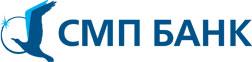 Калькулятор вкладов СМП банка