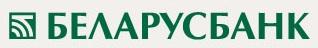 Калькулятор вкладов Беларусбанка