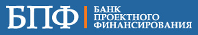 Калькулятор вкладов банка БПФ