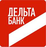 Депозитный калькулятор «Дельта банка»
