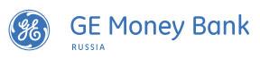 Кредитный калькулятор вкладов GE Money Bank