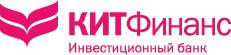 Калькулятор вкладов Инвестиционного Банка КИТ Финанс  (ОАО)