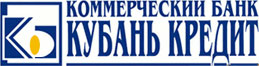 Калькулятор вкладов банка Кубань кредит