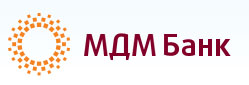 Депозитный калькулятор МДМ банка
