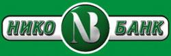 Калькулятор вкладов Нико-банка