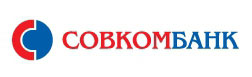 Калькулятор вкладов в Совкомбанке