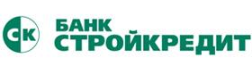Калькулятор депозитов банка Стройкредит