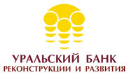 Калькулятор вкладов банка УБРиР