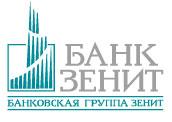 Калькулятор вкладов Банка Зенит