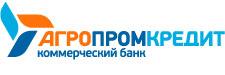 Кредитный калькулятор банка Агропромкредит