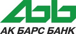 Калькулятор досрочного погашения АК Барс банка