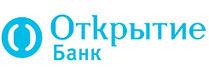 Калькулятор вкладов банка Финансовая корпорация Открытие