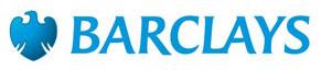 Калькулятор досрочного погашения кредита Барклайс банка (Barclays)