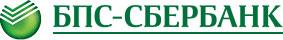 Кредитный калькулятор БПС-Сбербанка
