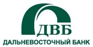 Калькулятор кредита наличными Дальневосточного банка