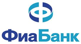 Кредитный калькулятор кредитов Фиа-Банка