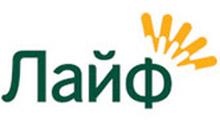 Кредитный калькулятор Финансовой группы Лайф