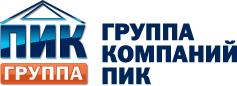 Кредитный калькулятор ипотеки строительной компании ПИК