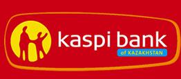 Как оформить онлайн заявку на кредит в каспий банк казахстан