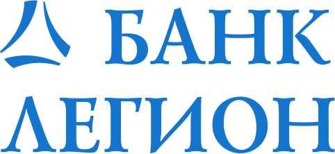 Кредитный калькулятор Легион банка