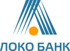 Калькулятор кредитных карт Локо-банка