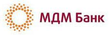 Кредитный калькулятор МДМ банка