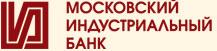 Калькулятор потребительского кредита АКБ «Московский Индустриальный банк»