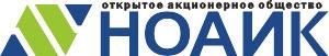 Ипотечный калькулятор ОАО «НОАИК»