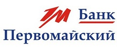 Калькулятор ломбардного кредита банка Первомайский