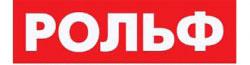 Кредитный калькулятор группы компаний РОЛЬФ