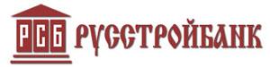 Кредитный калькулятор Русстройбанка