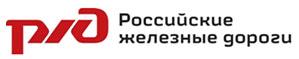 Калькулятор ипотеки от РЖД