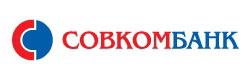 Калькулятор кредитов для пенсионеров Совкомбанка