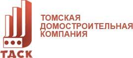 Ипотечный калькулятор Томской Домостроительной компании (ТДСК)