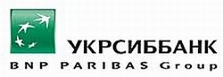 Калькулятор кредитов наличными Укрсиббанка