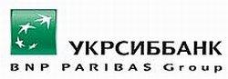 Кредитный калькулятор Укрсиббанка
