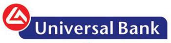 Кредитный калькулятор Универсал банка