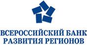 Калькулятор овердрафта Всероссийского Банка Развития Регионов (ВБРР)